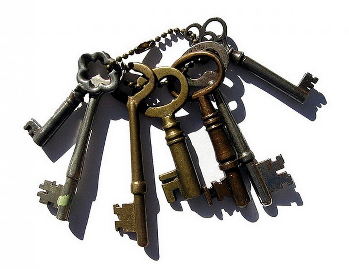 Keys_Flickr_-T-eresa%20%281%293fjc.PNG