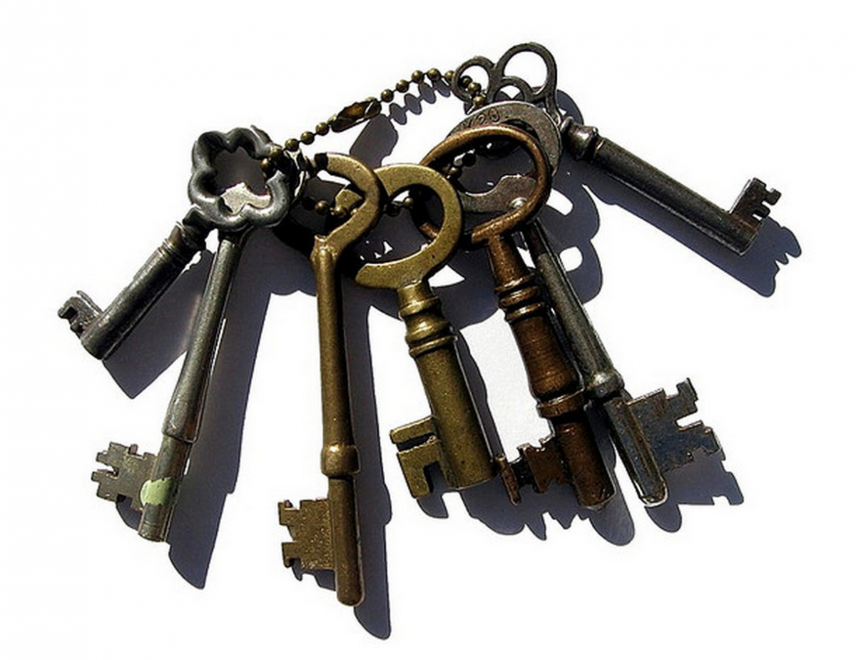 Keys_Flickr_-T-eresayts4.PNG