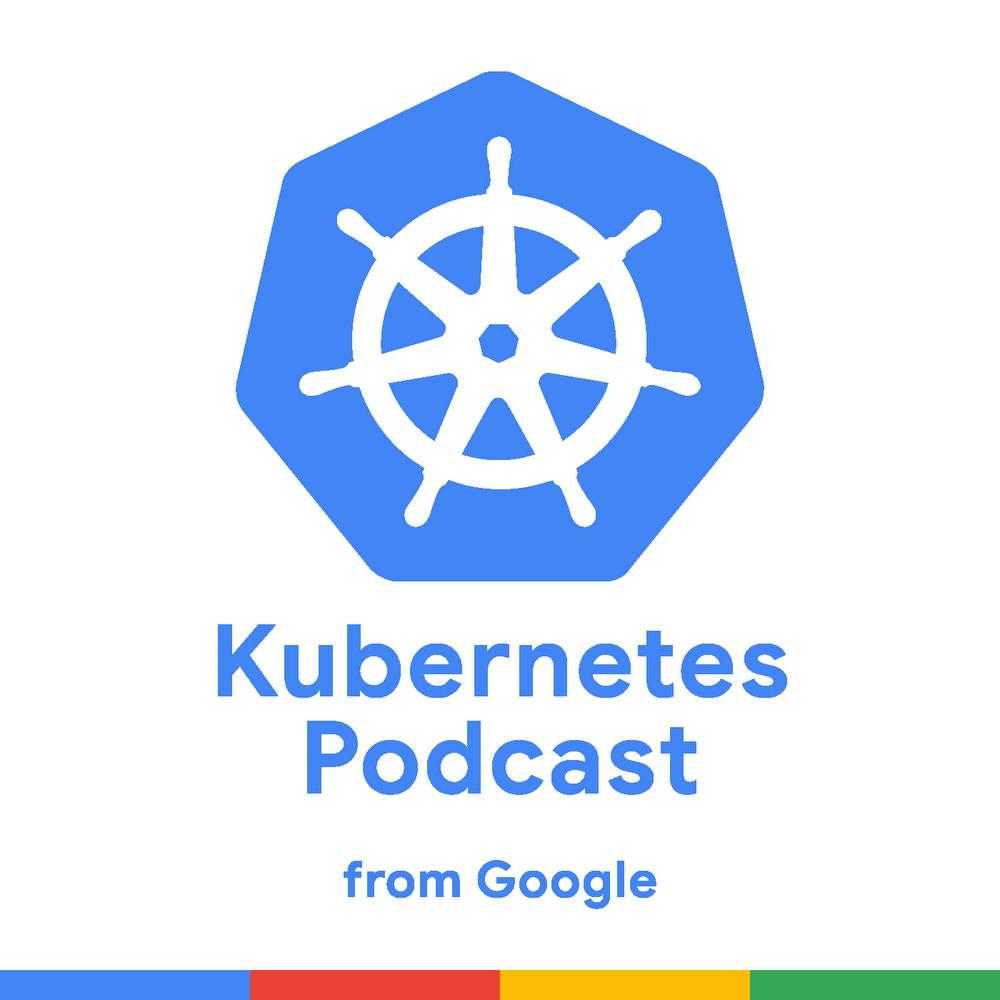 Kubernetes Podcast