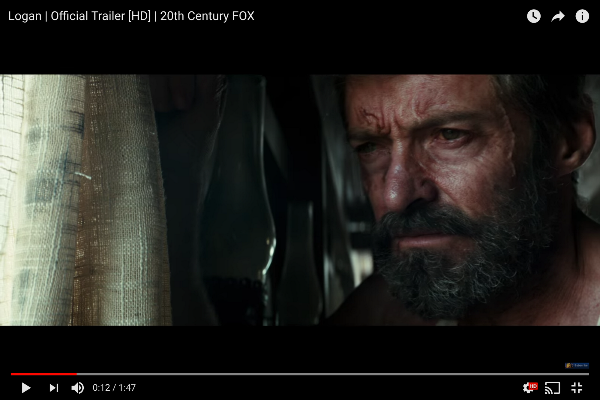 Logan official trailer, second 12.png