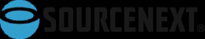 sourcenext-logo.png
