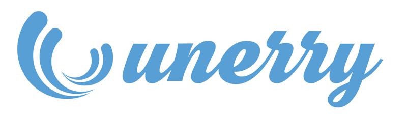 unnery logo