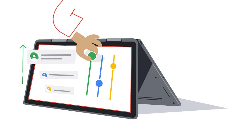 Making Chromebook management easier.png