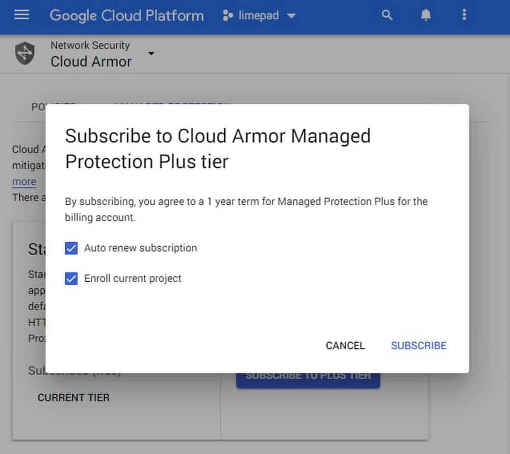 Managed Protection Plus subscription.jpg