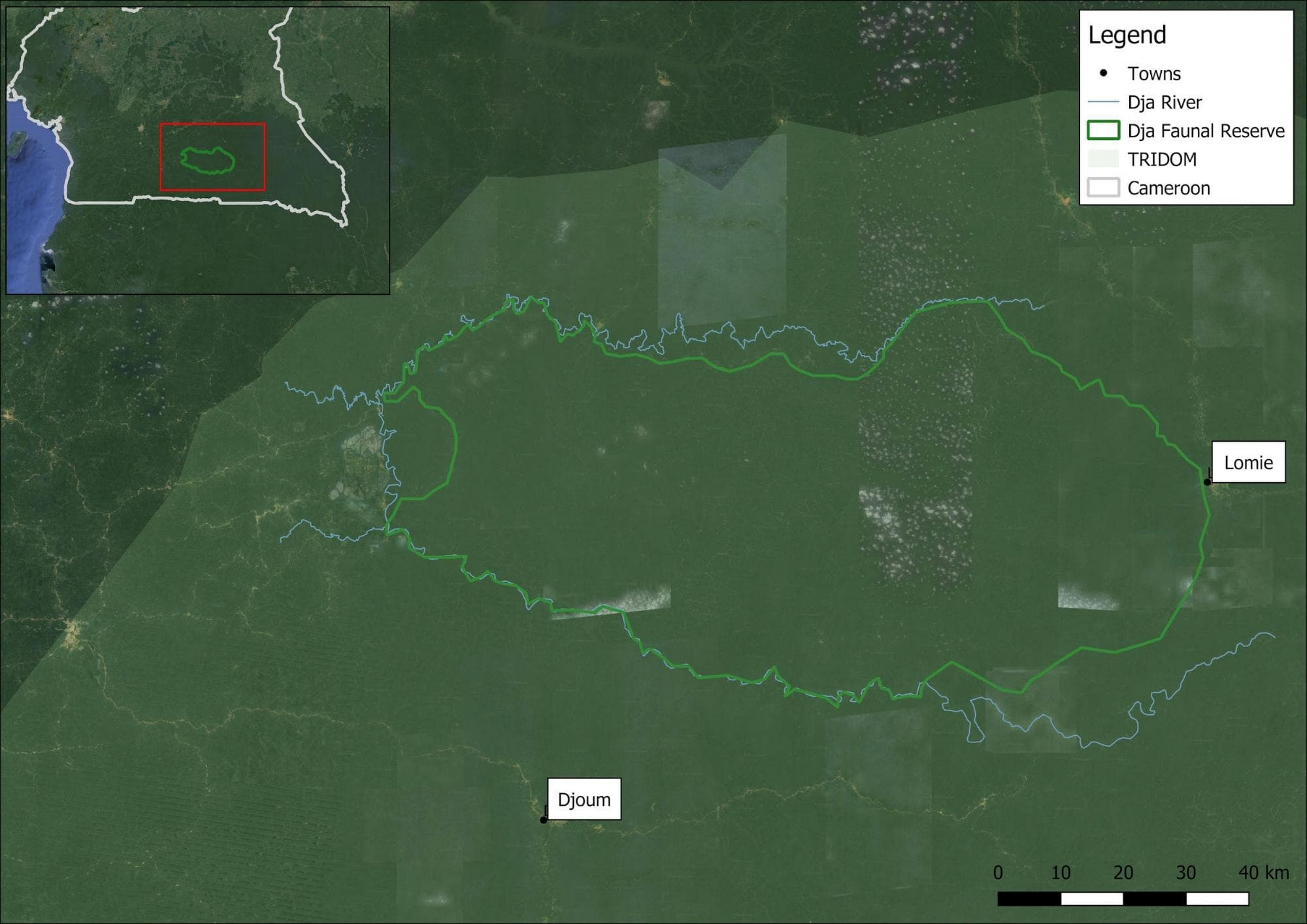 Map of the DJA Faunal Reserve.jpg
