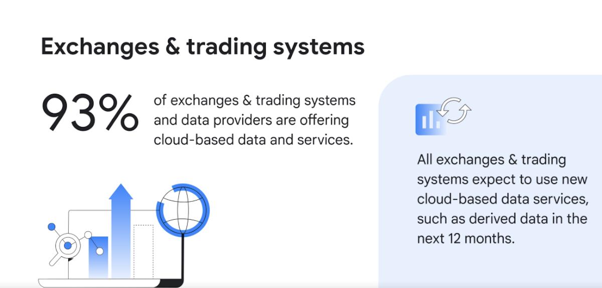 Market Data Trends 1.jpg
