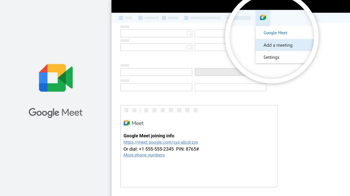 Meet add-in for Outlook.jpg