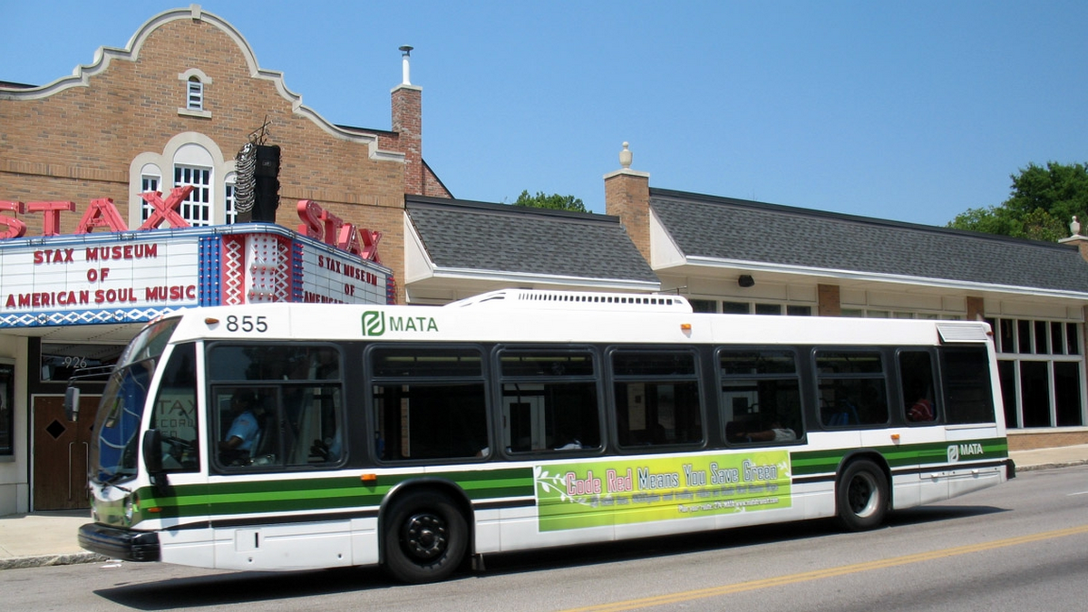 Memphis Area Transit Authority bus.jpg