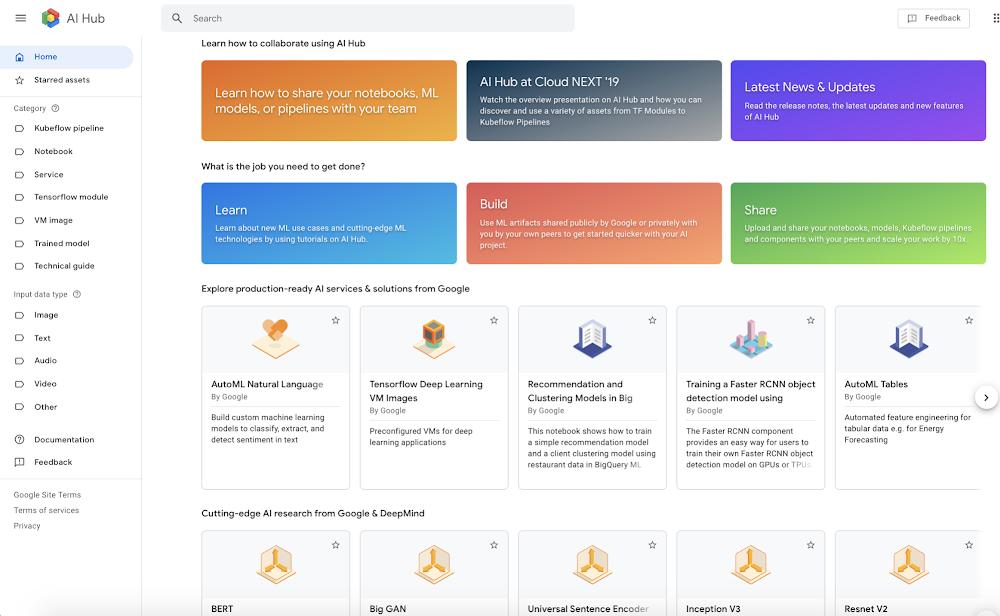 New AI Hub Homepage.png