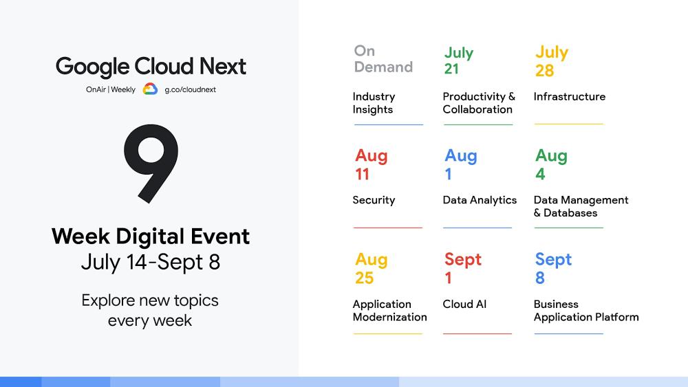 Next OnAir digital event.jpg