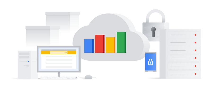Cloud Storage Hero