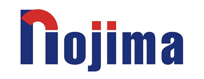 nojima-logo
