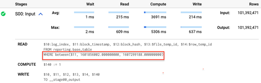 Optimizing Big Query 3.jpg