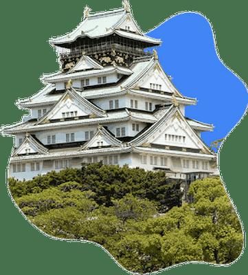 Osaka%25401xghti.PNG