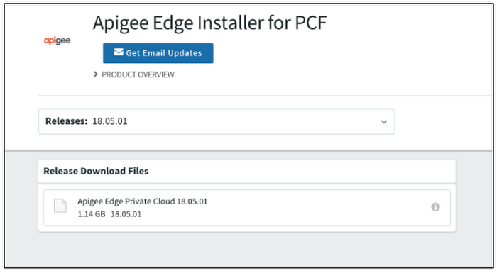 PCF%20installer%20graphiclyjt.PNG