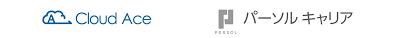 Persol_CA_Logo for Blog.jpg