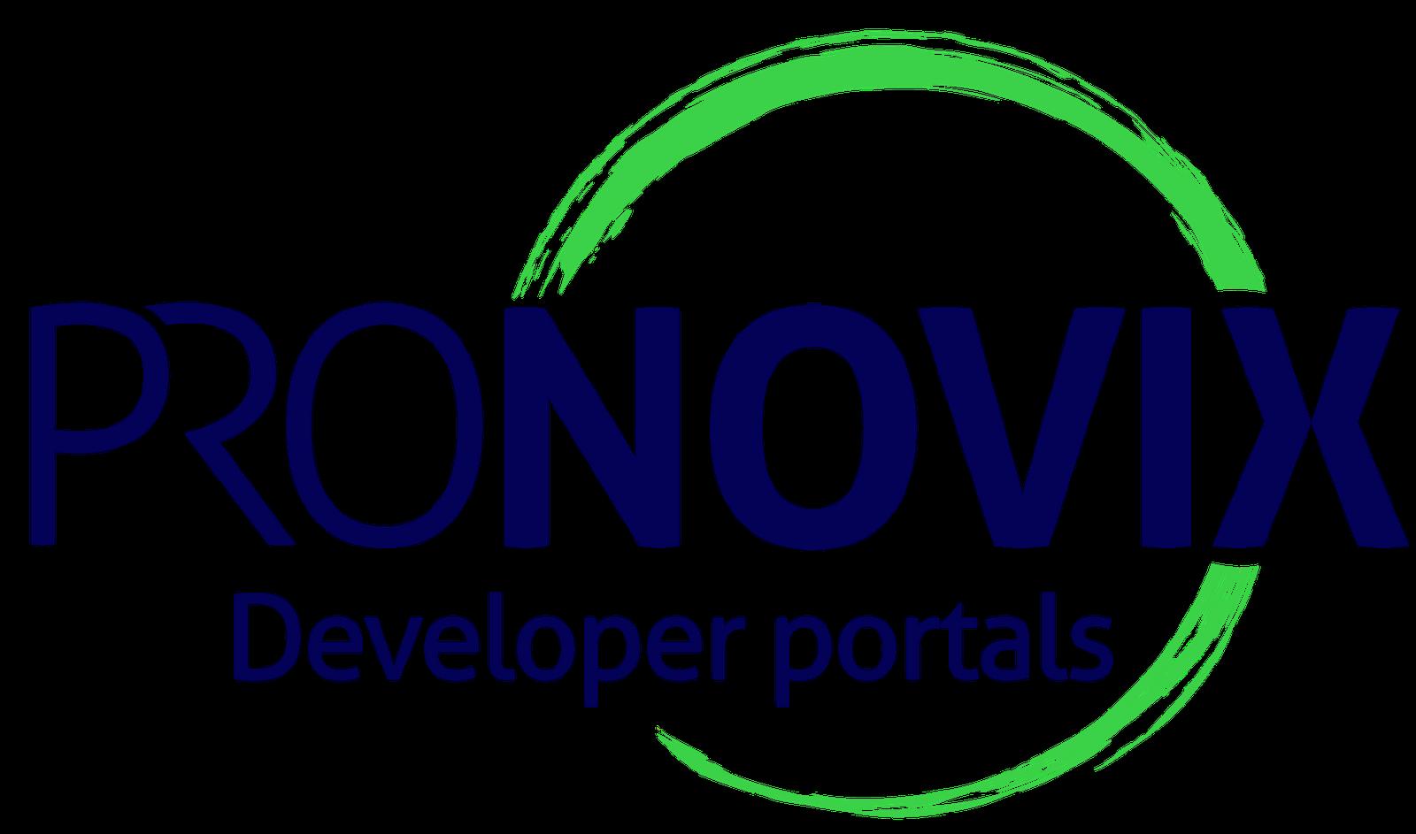 Pronovix%20logo%20developer%20portals%20s4uhy.PNG