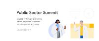 Public Sector Summit 2020.jpg