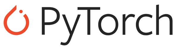 Introducing PyTorch across Google Cloud | Google Cloud Blog