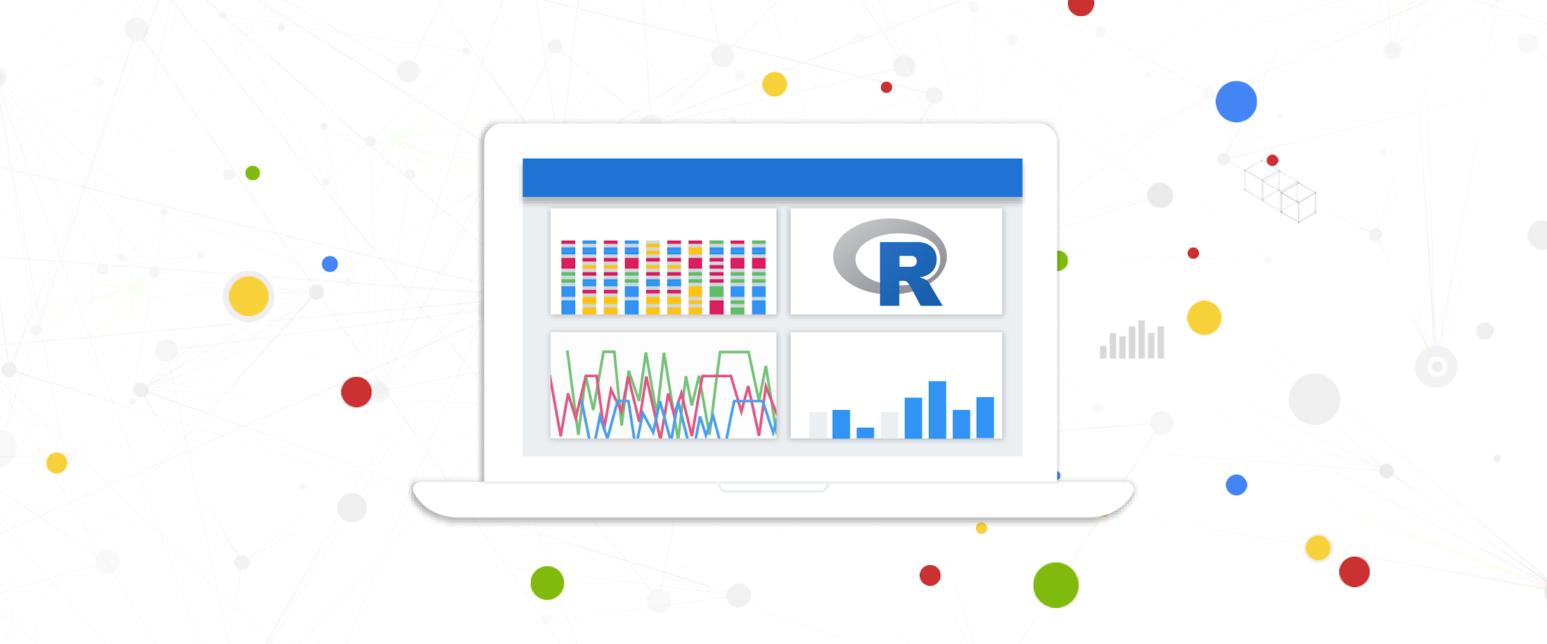 AI Platform Notebooks now supports R in beta | Google Cloud Blog