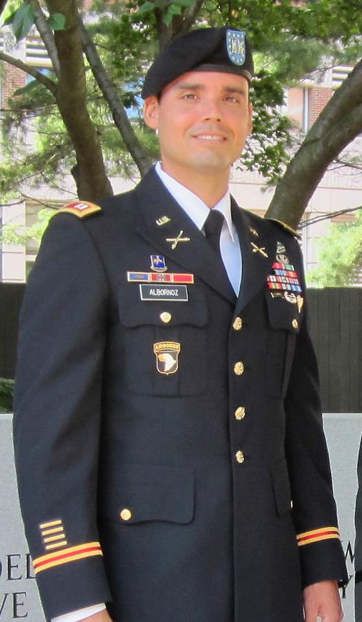 Rafael Albornoz.JPG