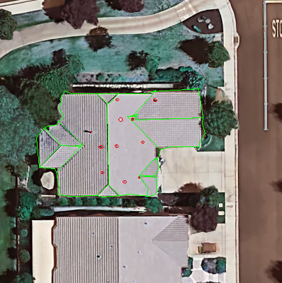 Roof with detected obstructions outlined in red.png