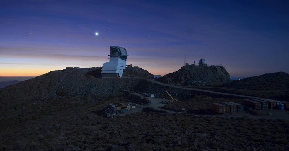 Rubin Observatory.jpg