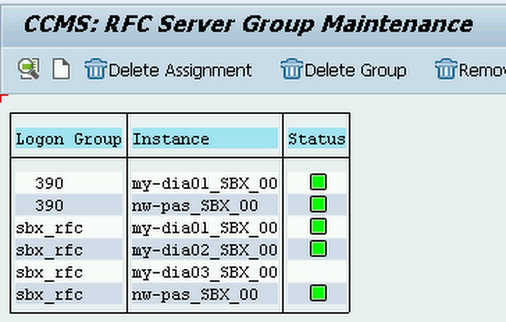 SAP RZ12 transaction code.png
