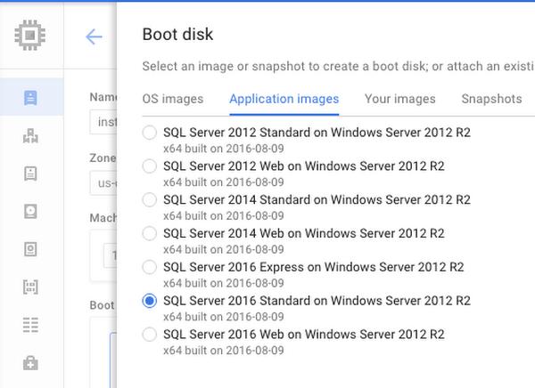 SQL-server-images-on-GCP94l5.PNG