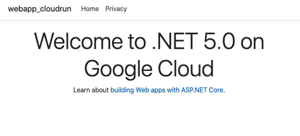 webapp_cloudrun