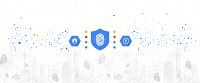 GCP Security