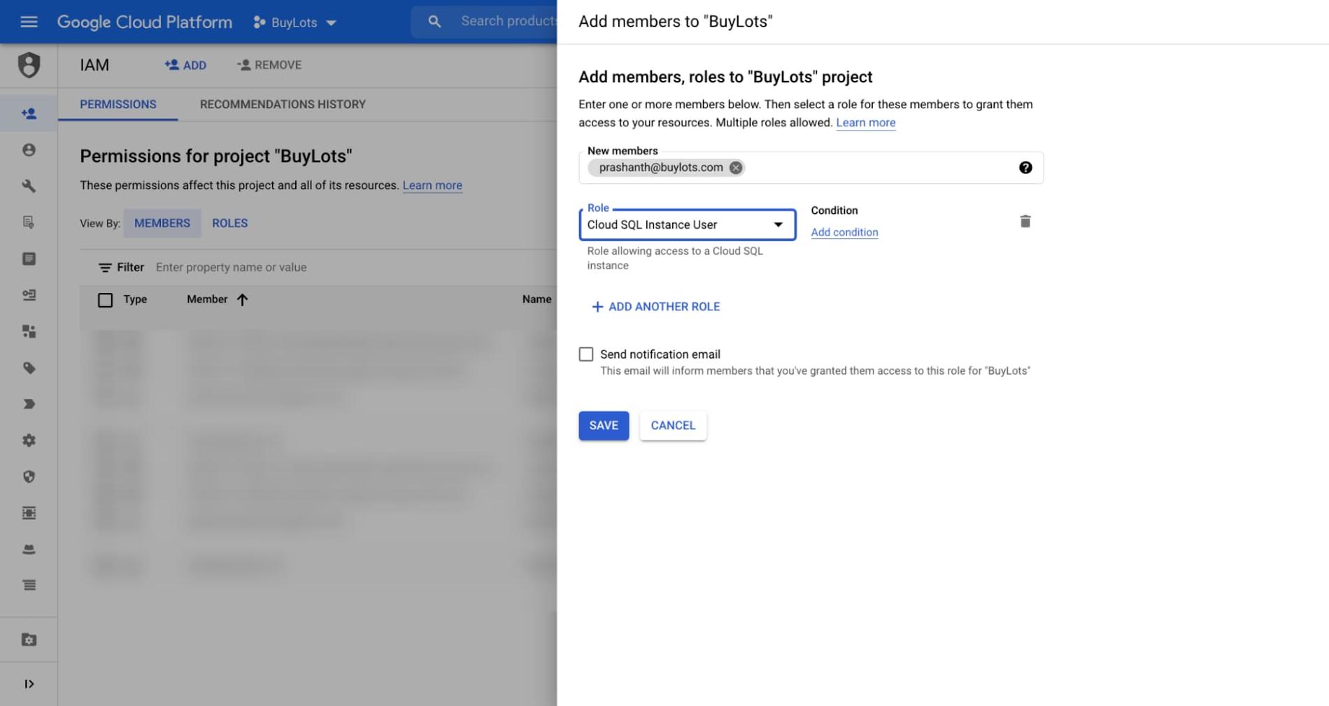 Set Up IAM Database Authentication.jpg