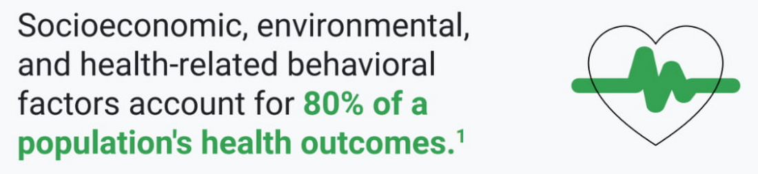 Social Determinants of Health 101.jpg