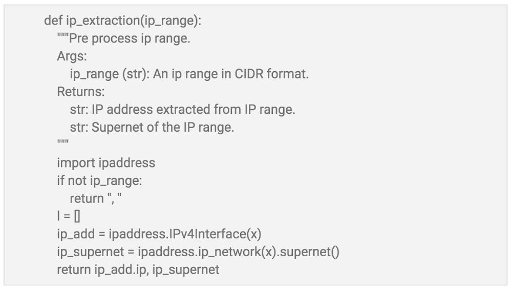 Supernets.png