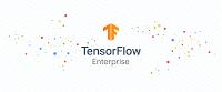 TensorFlowEnterprise.jpg