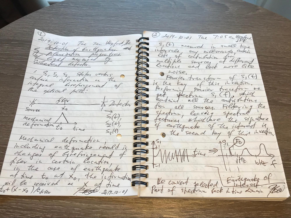 The author's notebook.jpg