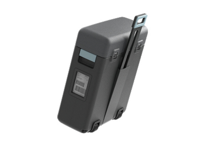 Transfer Appliance use casesmplate.jpg