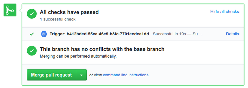 View build status in GitHub.png