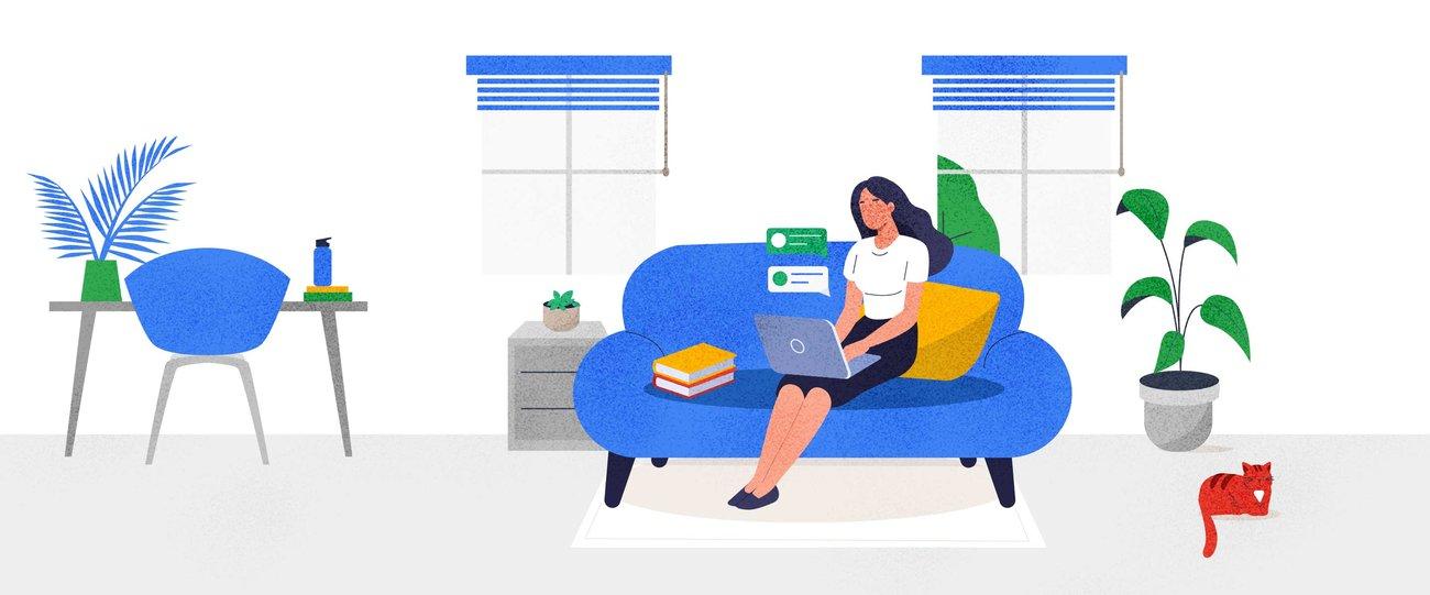 Работа в вебчате ялтаоспаривается девушка модель методической работе в школе
