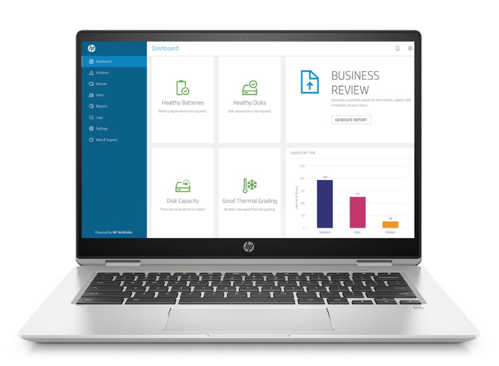 Web-based HP DaaS Portal.png