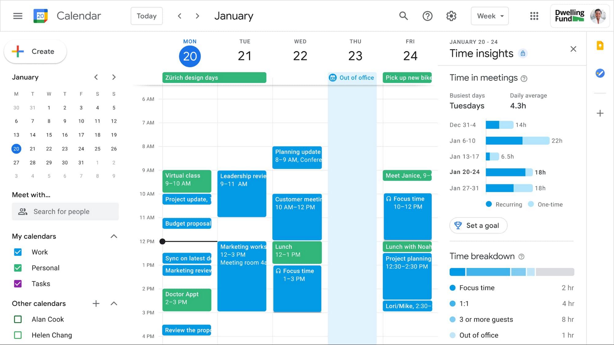 Workspace Calendar.jpg