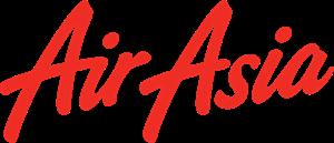 airasia-logo-gcp-singaporerwkx.PNG