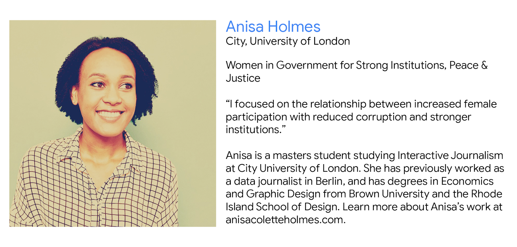 anisa_holmes.png