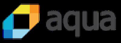 aqua-security-logoo4ne.PNG