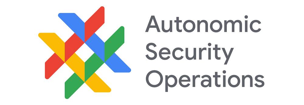 autonomic security operations.jpg