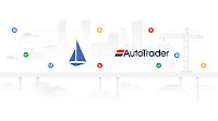 autotrader_hero.png