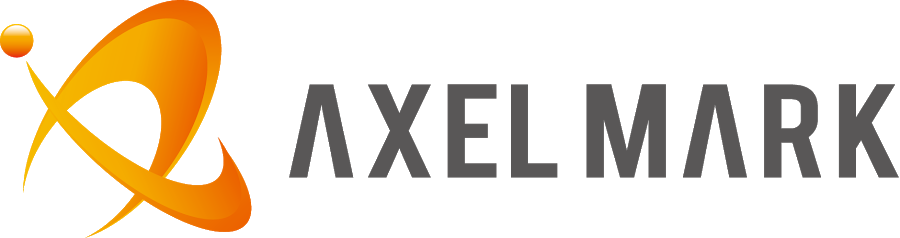 axelmark-logo.png