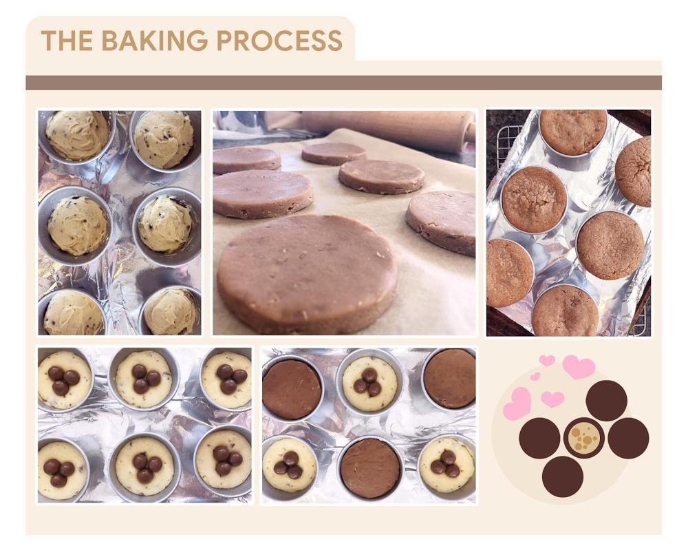 baking process.jpg