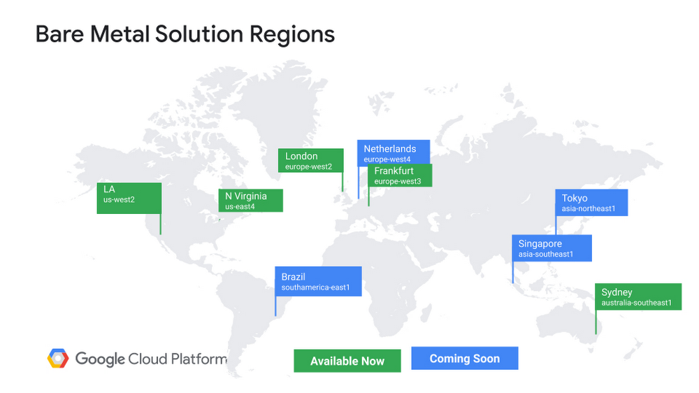 bare metal solutions regions.jpg