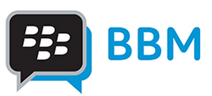 bbm-logo-gcp-singaporeekdp.PNG